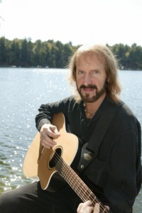 Alan Goodrich & Friends at: The Colonial Inn @ The Colonial Inn | Concord | Massachusetts | United States