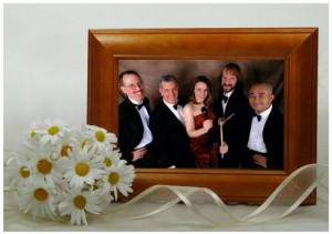 Wedding Band - Boston, MA musicians