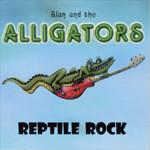 reptile_rock_cd