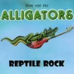 Alan and the Alligators | Reptile Rock